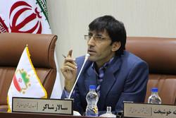 واگذاری زمین به یکی از دوستان رئیس شورای شهر اردبیل تکذیب نمیشود