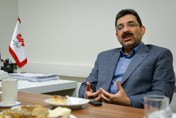 آغاز ساخت ۱۵۰ هزار مسکن در عید غدیر/ تامکاد، تامفاز وتاماج سه طرح جدید مسکنی
