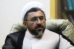 مراکز اطلاعرسانی گردشگری در استان البرز ایجاد میشود