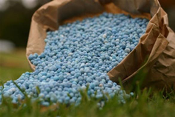 نیاز ۲۵ هزارتنی کشور به سموم کشاورزی/۳۰ درصد نیاز وارد میشود