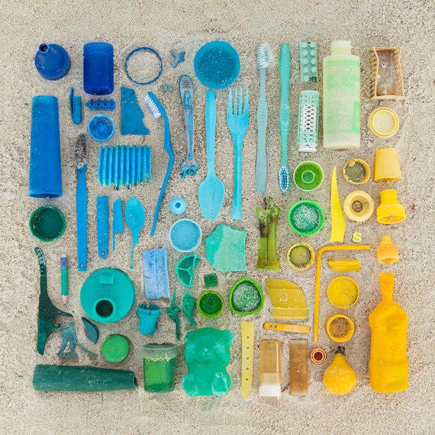 everyday-objects-arrangements-emily-blincoe-11.jpg