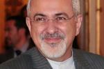 131107185812-iran-zarif-smiling-horizontal-gallery.jpg