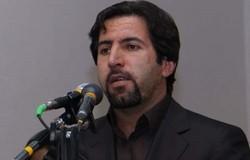 حامد قادرمرزی