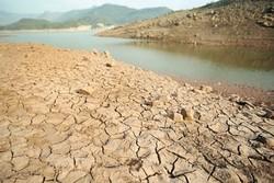 جلوگیری از اسراف راهکار برون رفت از بحران آب است