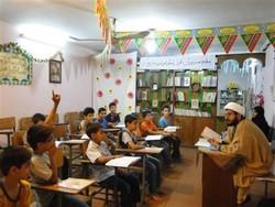 جامعه القرآن با ۴۰ شعبه در استان زنجان فعال است