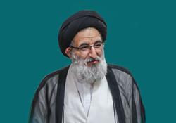 مسابقه قرآن کریم مجلس معنوی و فاخر محسوب میشود