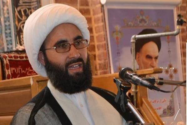 دشمنان اسلام از وحدت و همدلی مسلمانان هراس دارند