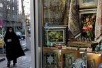 اما و اگرهای یک جابهجایی در میراث فرهنگی تهران