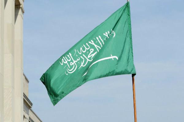 6 ملايين دولار من اللوبي السعودي لعرقلة الاتفاق النووي