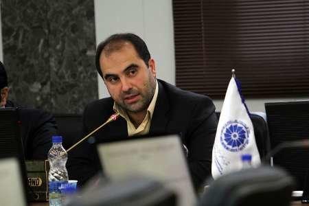 حضور سرمایه گذاران خارجی در استان زنجان بیشتر شده است