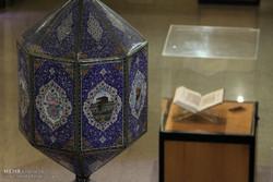 موزه هنرهای تزیینی اصفهان با کمبود فضا روبرو است