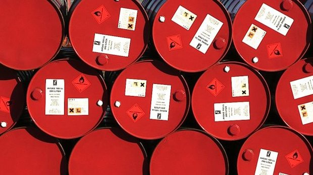 Iran to remain oil exporter for 70 years