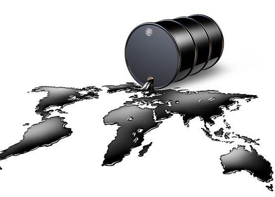 السعودية تبدأ في التحايل داخل أسواق النفط العالمية