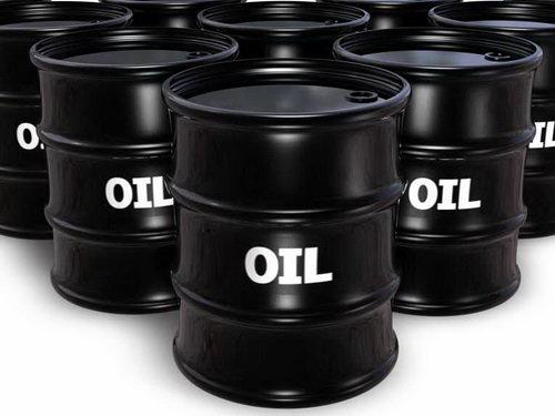 سقوط قیمت نفت متوقف شد/ سایه اختلاف تهران-ریاض بر بازار