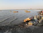 طرح گردشگری ساحل بندرگز با ۳۰۰ میلیارد تومان اعتبار اجرا میشود