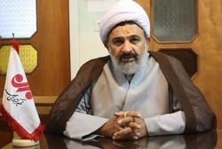 تبلور حیات معنوی در فعالیتهای سازمان تبلیغات اسلامی
