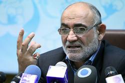 ابرقدرتهای جهانی در مقابل اراده ملت ایران به زانو درآمده اند