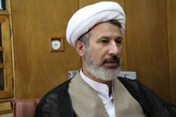 دبیرخانه پیگیری شعار سال در تبلیغات اسلامی لرستان راهاندازی شد