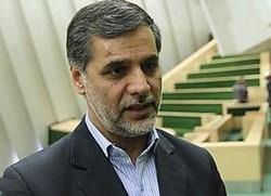 نائب ايراني يلمح الى ضرورة إعادة النظر في العلاقات مع السعودية