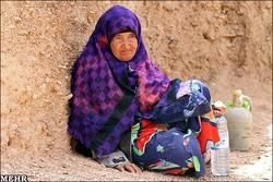 صدور قبض آب دستی و نجومی در منطقه محروم رمشک/ مردم شوکه شدند