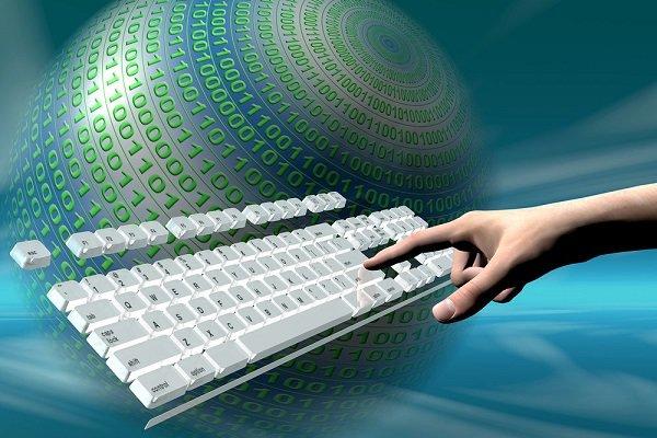 تطوير البنى التحتية للاتصالات في 30 محافظة ايرانية