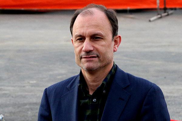 احمدی نوری