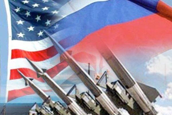 واکنش انگلیس و لهستان به پایان پیمان منع تولید موشکهای هستهای