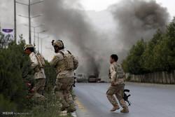 چرا حضور نیروهای خارجی امنیت به افغانستان نیاورد؟