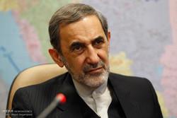 Putin'in temsilcisi önemli bir mesaj için İran'a geldi