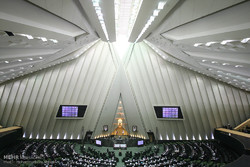 Parl. hails Iran's N-talks team's resilience