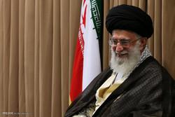انتصاب محمد حسن انتظاری به عضویت در شورای عالی فضای مجازی