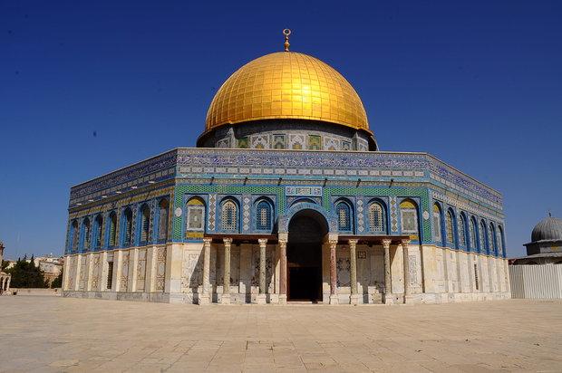 مسيرات يوم القدس العالمي تنظم في يوم الجمعة 10 يوليو