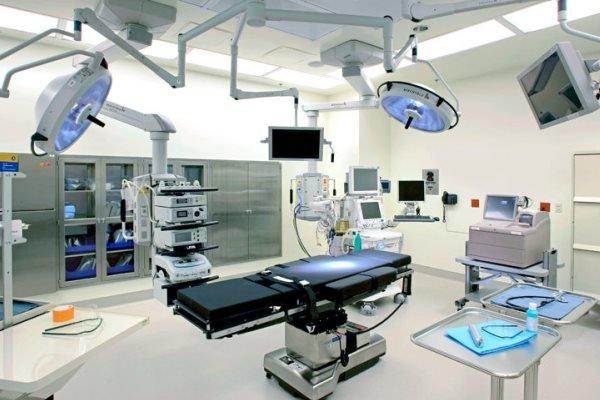 کمبود تجهیزات پزشکی/ بیمه سلامت طلب بیمارستان ها را بدهد