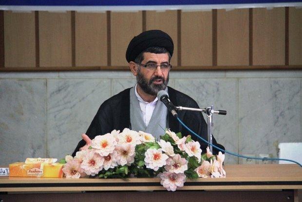 حسيني كوهستاني