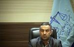 کاهش ۱۰ درصد آمار محکومین به زندان در استان فارس