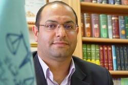 کوتاهی ادارات در وظایف موجب افزایش آمار مراجعه به دادگاه می شود