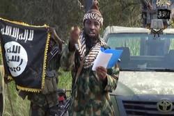 """مقتل 21 شخصا جراء هجوم """"بوكو حرام"""" في نيجيريا"""