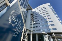 المحكمة الجنائية الدولية تطلب البشير وتحذر أي دولة من إيوائه