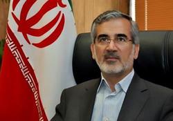 اخذ مالیات واحدهای صنعتی البرز در تهران قابل قبول نیست