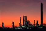 اولین فاینانس نفتی چین در ایران بازگشایی شد