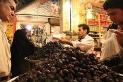 تب بازار در روزهای ابتدایی ماه رمضان/ قیمتها به ثبات میرسد