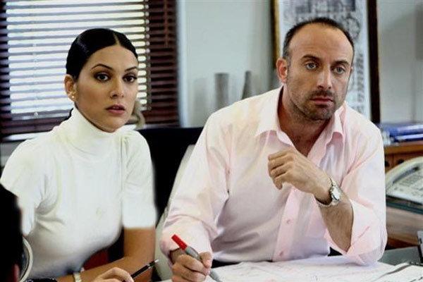Araplar, Türk dizileri için Türkçe öğreniyor