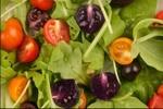 گوجه فرنگی تراریخته در چین تولید شد