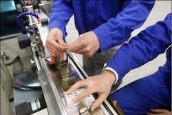 آمپاس تولید از رکود بیکلید/ کوچ کارخانهای به کارگاههای زیرپلهای