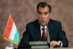 کشته شدن ۱۰۰ شهروند تاجیک در کنار تروریست های داعش