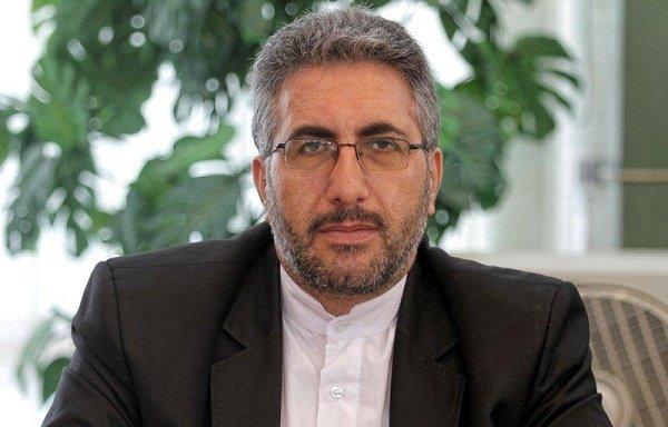 تعلل وزارت راه برای تشکیل ساز و کار تعیین قیمت مسکن