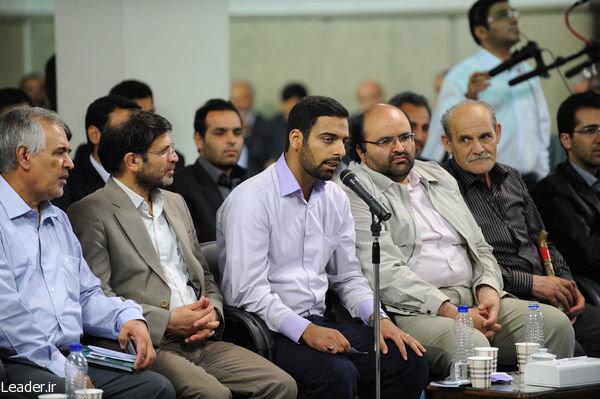 عرفان پور