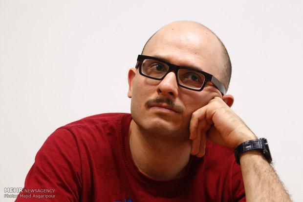اعتراض کارگردان فیلم «۳۱۶»/ جایزه جشنواره «یاس» را پس میفرستم
