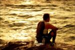 «پاپ» در برنامه «سینما آیفیلم» معرفی می شود