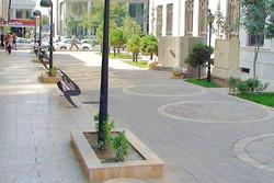 آغاز عملیات اجرایی پیاده راه سازی خیابان لاله زار از ماه آینده